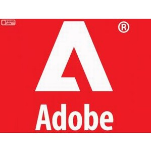 Adobe Systems и KupiVIP.ru объявляют о запуске творческого конкурса «Креативное лето вместе с Adobe»