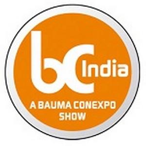 BC India разрослась до 150000 кв.м.
