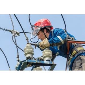 Костромаэнерго завершило программу ремонтов