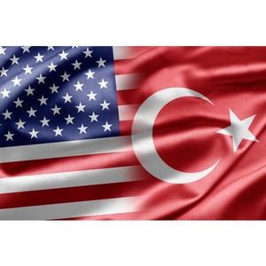 Турция вслед за Россией избавляется от американских ценных бумаг