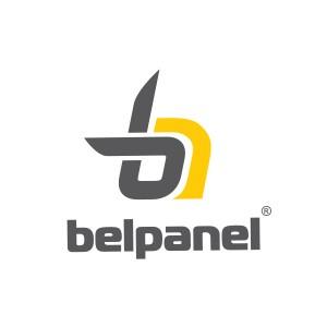 Сэндвич-панели компании Belpanel – универсальное решение для возведения любого здания