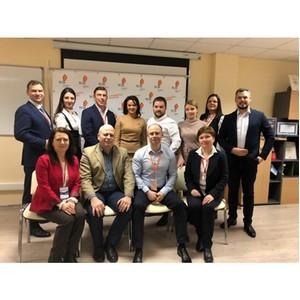 Бизнес-тур ППКР-2019