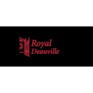 � ���� ���� ��������� ����� Royal Barriere ��������� ���� ����� ���� ��������!
