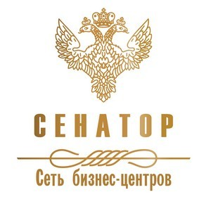 В деловом комплексе «Сенатор» открылась новая точка сети «Тарелка Столовая»