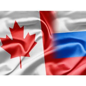 Противодействие коррупции – «визитная карточка» госзакупок Канады