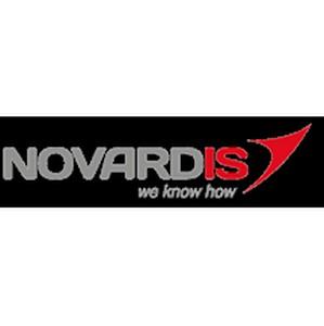 Novardis – официальный партнер конференции Retailer Russia Top-200