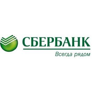 Северо-Западный банк Сбербанка России внедрил на устройства самообслуживания QR-коды
