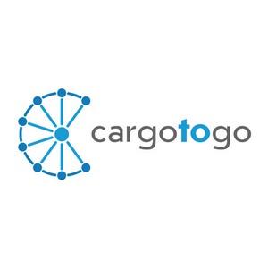CargoToGo открывает представительство в России