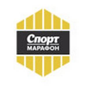 Генеральным директором магазина «Спорт-Марафон» стал Дмитрий Копеин