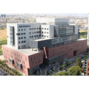 В клинике Ассута организована новая служба для онкологических пациентов