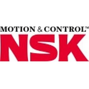 NSK: информация о результатах за финансовый 2015год