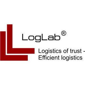 LogLab сообщает о выходе в агросектор