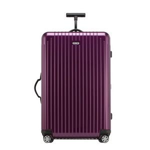 Rimowa добивается запрета на продажу копий своих чемоданов в суде