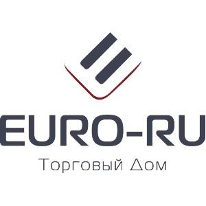 """Cеминар на тему: """"Как организовать бизнес в ЕС"""" г. Тверь"""
