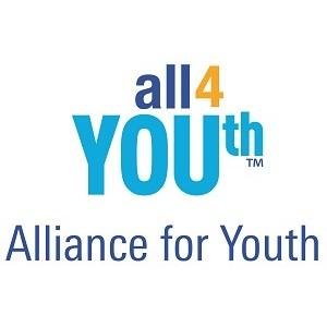 «Нестле» объявила о создании уникального «Альянса в поддержку молодежи» в регионе Россия и Евразия