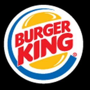 Каким был 2014 год для Бургер кинг® в Казахстане