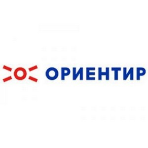 Андрей Постников примет участие в ежегодной складской конференции Warehouses Conference