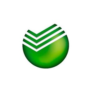 Среднерусский банк предложил клиентам сервис приема платежей через iPhone