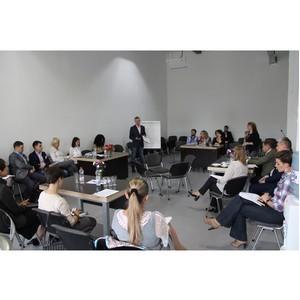 В Ростове-на-Дону обсудили перспективы развития делового туризма