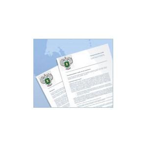 О результатах надзорных мероприятий по предупреждению распространения АЧС за 8 месяцев 2015 года