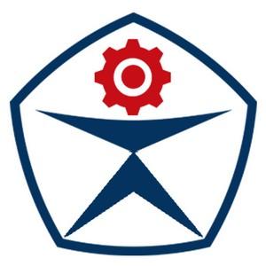 ИнтеПром.Стандарт: управление требованиями к промышленной продукции