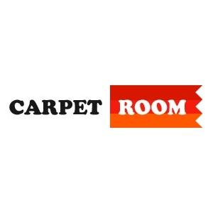 Интернет-магазин ковров Carpet Room в социальной сети «ВКонтакте»