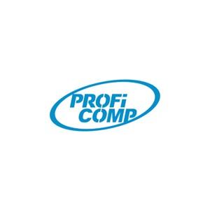 1 марта стартовала акция компании «ООО Proficomp» по бесплатной очистке компьютера от вирусов