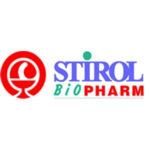 Услуги по доклиническому исследованию лекарственных средств в Украине от ООО «Стиролбиофарм»