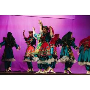 В Санкт-Петербурге состоится XXXV международный творческий фестиваль-конкурс «Творческие открытия»