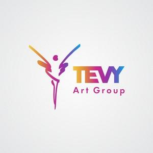 TEVY Dance Grand Prix - борьба начинается!