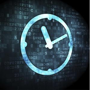 Время перемен в индустрии контакт-центров: как реагировать?
