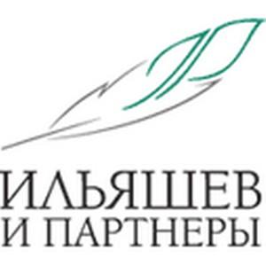 Юристы БТА-Банка: разворованные Аблязовым средства вернут бюджету РФ