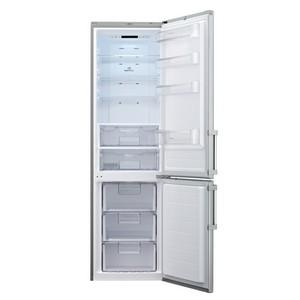 Холодильник LG с линейным инверторным компрессором получил признание профессионалов