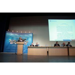 """Инженер из Уфы выступит на 12 Международной конференции """"Авиация и космонавтика""""."""