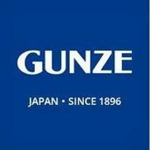 Gunze представил покупателям новую коллекцию футболок и маек весна-лето