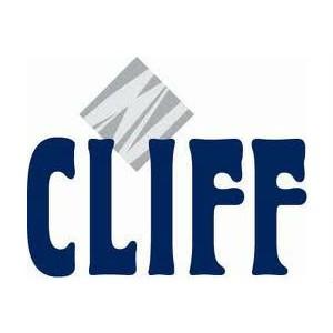 Популярные юрисдикции - Кипр, Великобритания, Голландия, Латвия - на бизнес-семинаре «Клифф» 5 марта