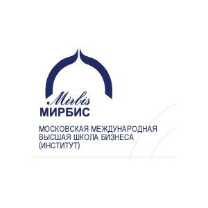 МИРБИС возобновил сотрудничество с Итальянским обществом экономических исследований Номизма