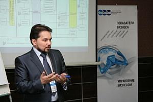 Финансовые директора Урала познакомятся с системой управления обязательствами