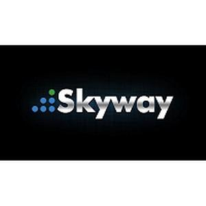 Компания Skyway выпустила новый ресивер, поддерживающий приложения Android.