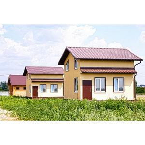 Цены на загородную недвижимость около Казани упали
