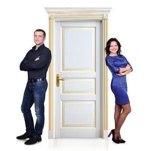 Как выбрать межкомнатные двери?