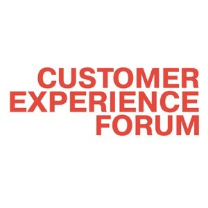 29 октября Джон Шоул, гуру клиентского сервиса, проведет мастер-класс на форуме Customer Experience