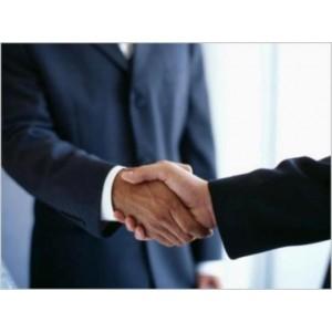 «Компенз-Вибро» приглашает к сотрудничеству производителей резиновых смесей и кордных тканей