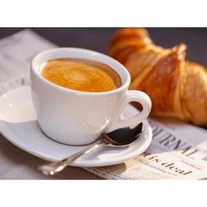 Бизнес-завтрак в Калужской области: как повысить эффективность бизнеса