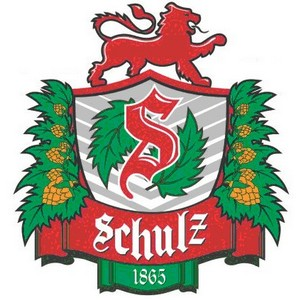"""Компания """"Генрих Шульц"""" предлагает обучение пивоваренному делу"""
