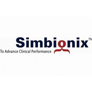 Корпорация Simbionix представила новый TEE module для системы U/S Mentor