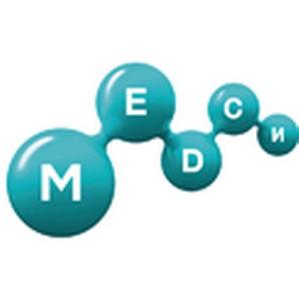 Методы диагностики и лечения ревматических заболеваний обсудили на заседании Научного Совета Медси