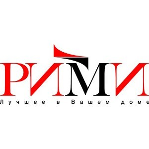 «Рими» презентовала новый каталог продукции.