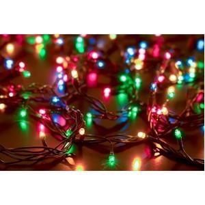 Мариэнерго напоминает о правилах электробезопасности в период новогодних праздников
