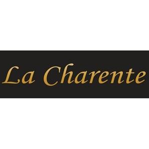 La Charente - новый бренд на российском рынке